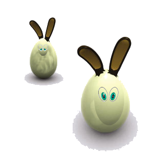 oeufspaques.png