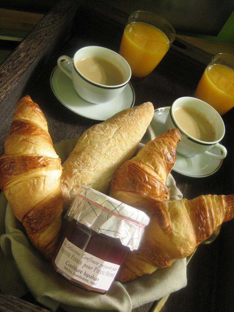 croissantscafejusdo.jpg
